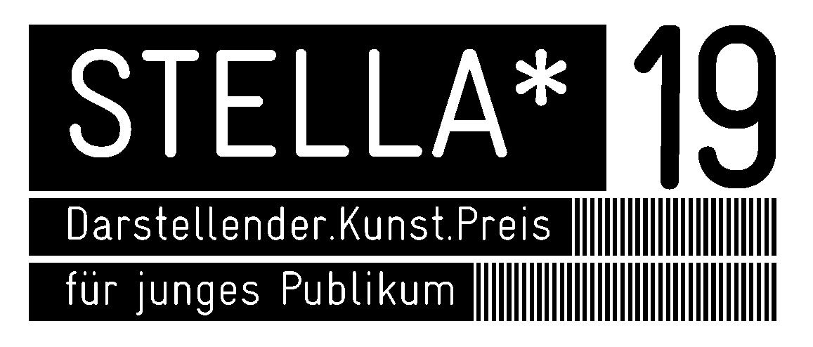 190606_stella_logo_19-transparent